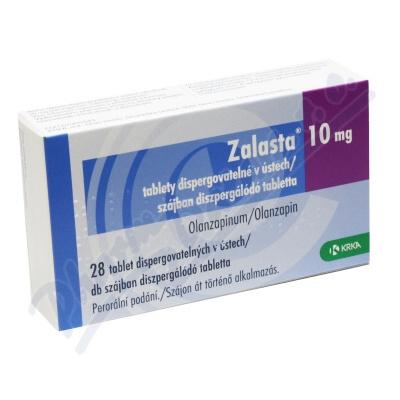 Pill ig321