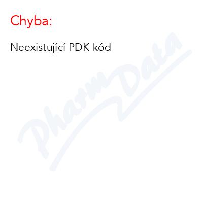 LADIVAL OF20 lotion norm.až citl.kůže 200ml