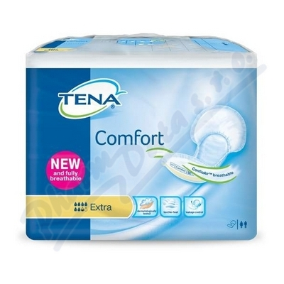 Ink.plena TENA Comfort Extra 40ks 753040