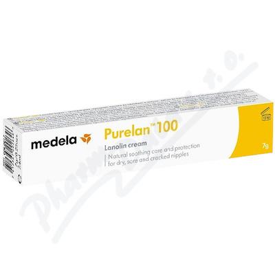 MEDELA PureLan 100 mast 7g