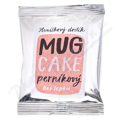 BLP Hrníčkový dortík MUG CAKE perníkový 60g