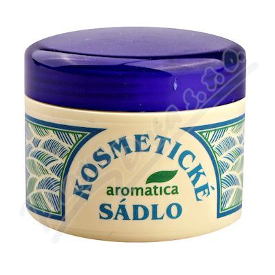AROMATICA Kosmetické sádlo 50ml