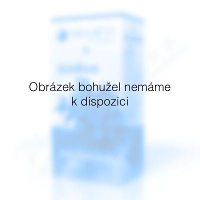 BD Discardit 2dílná Inj. stříkačka 2ml 100ks