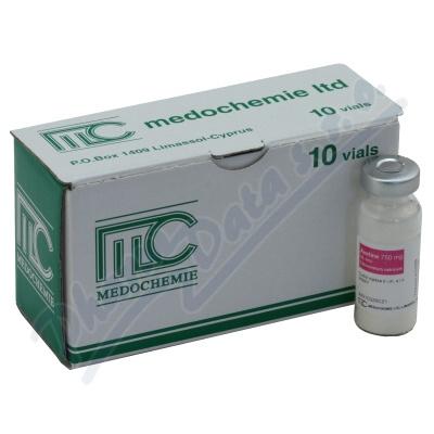 ميدو-اكستين بالة - Medo-Axetine Vial | موسوعة الأدوية …
