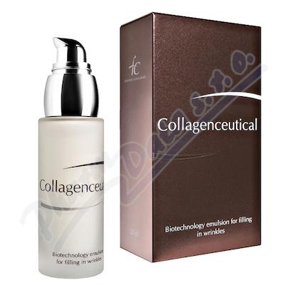 FC Collagenceutical emulze na vyplnění vrásek 30ml