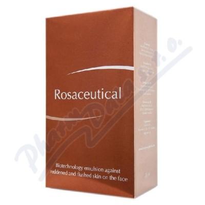 FC Rosaceutical 50ml emulze proti zčervenání pok.
