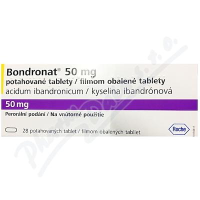 Canadian pharmacy avodart