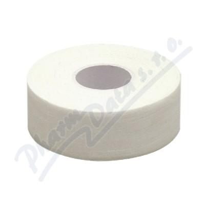 FOX SPORT TAPE-tejp. páska porézní 2.5cmx13.8m 2ks
