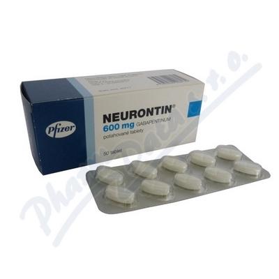 Atarax - Atarax 25 mg tablet, atarax 25 mg comprimidos ...