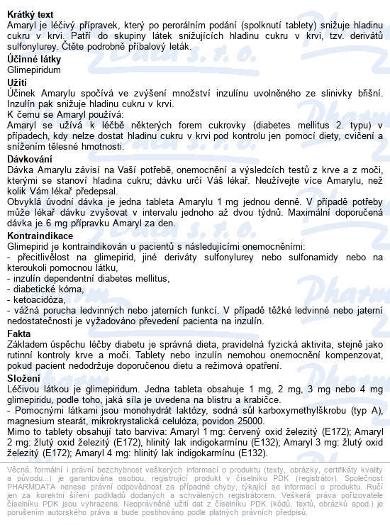 Ivermectin 3.15 injection
