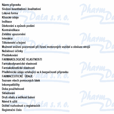 Alfaré por.plv.sol.1x400g